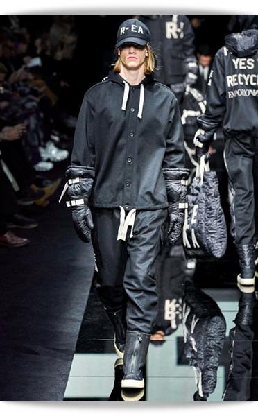 Emporio Armani-Fall 2020-095-Menswear.jp