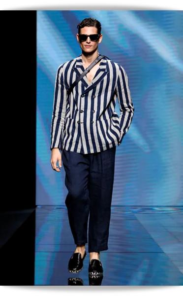Giorgio Armani-Men's-017-Spring 2021.png