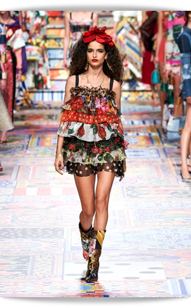 Dolce & Gabbana-083-Spring 2021.png