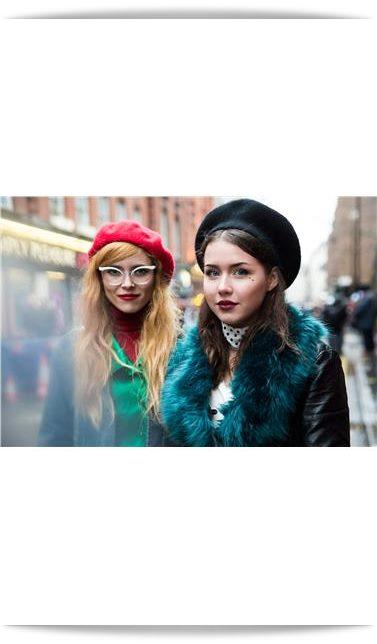 Dare to Dress007F.A.I.C.E. OnLine Magazine London Street Style.jpg