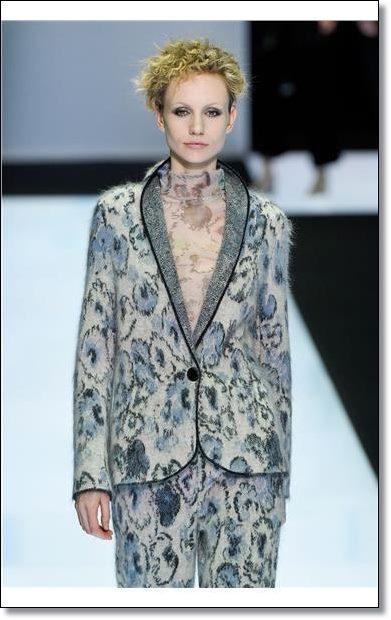 Giorgio Armani008Black Velvet.jpg