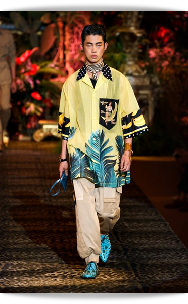 D&G-Spring 2020-M-007.png
