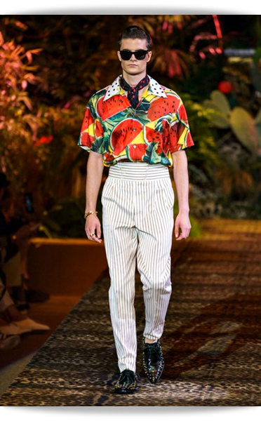 D&G-Spring 2020-M-036.png