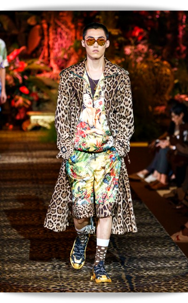 D&G-Spring 2020-M-094.png