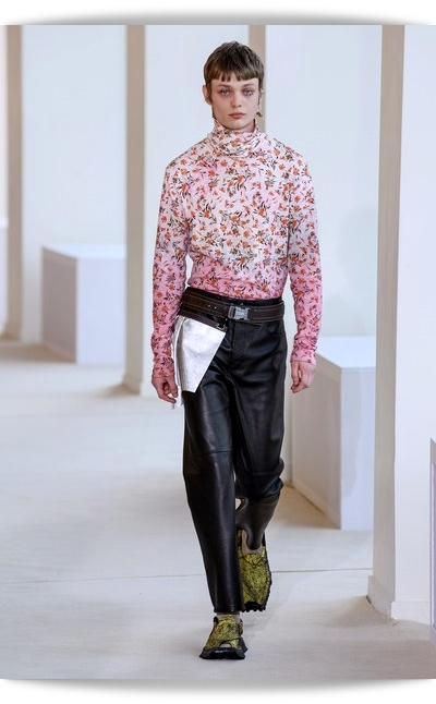 Acne_Studios-Collection_Spring_2020-029-