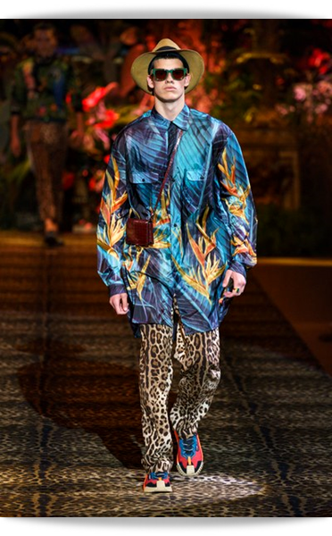 D&G-Spring 2020-M-028.png