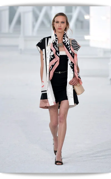 CHANEL-039-Spring 2021.png