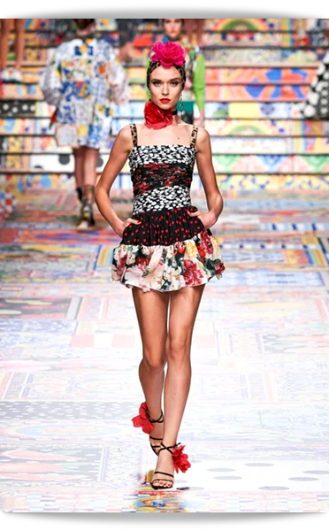 Dolce & Gabbana-052-Spring 2021.png