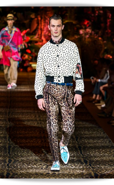 D&G-Spring 2020-M-022.png