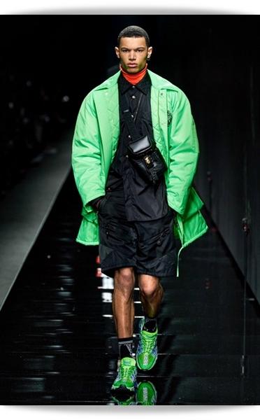 Versace-Fall 2020-025-Menswear.jpg
