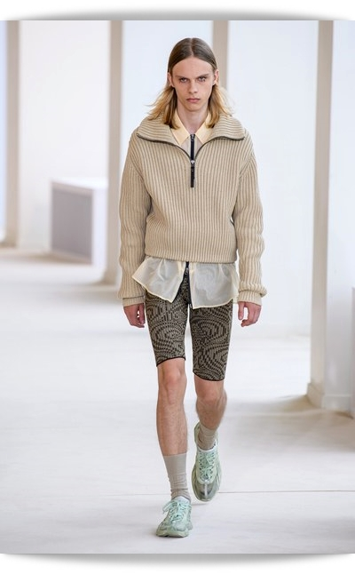 Acne_Studios-Collection_Spring_2020-002-
