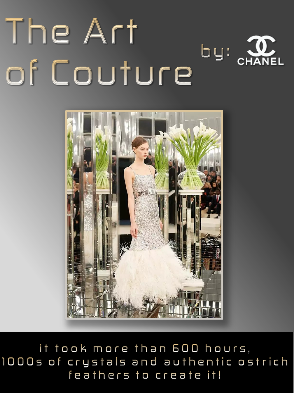 The Art of Couture