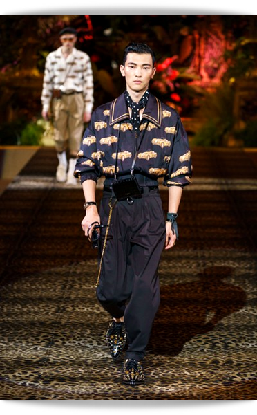 D&G-Spring 2020-M-044.png