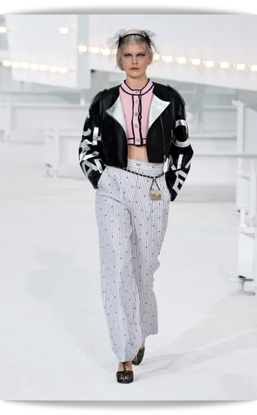 CHANEL-009-Spring 2021.png