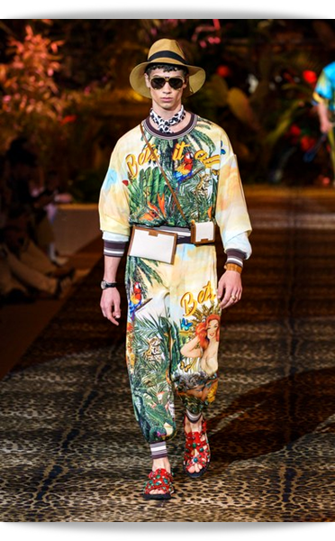 D&G-Spring 2020-M-096.png