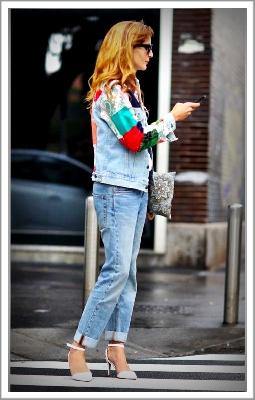 Jeans005.jpg