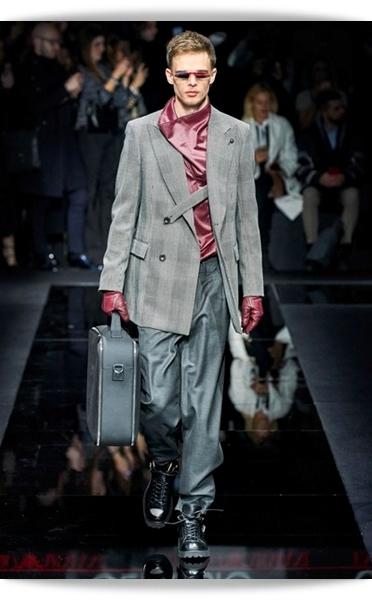 Emporio Armani-Fall 2020-005-Menswear.jp
