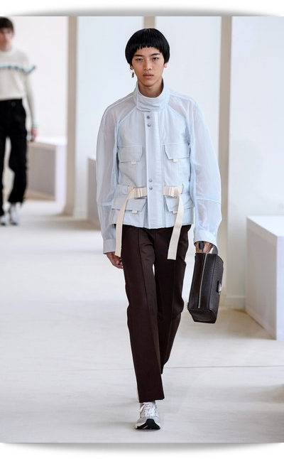 Acne_Studios-Collection_Spring_2020-004-