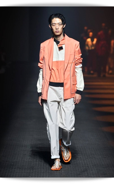 KENZO-Collection_Spring_2020-005-M™.jpg