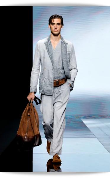 Giorgio Armani-Men's-004-Spring 2021.png