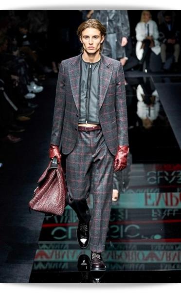 Emporio Armani-Fall 2020-039-Menswear.jp