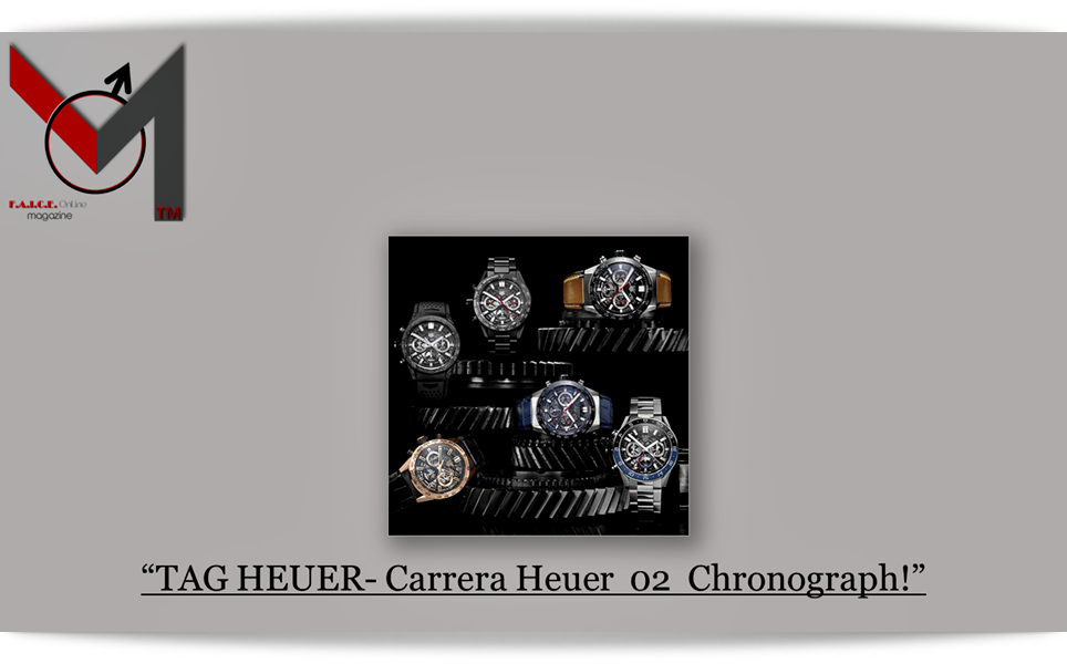 Tag Heuer-Carrera Hours 02