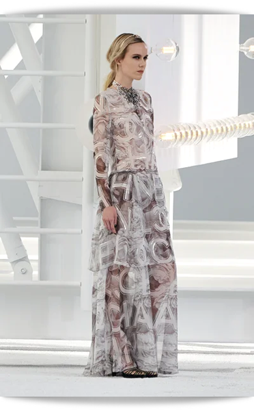 CHANEL-069-Spring 2021.png