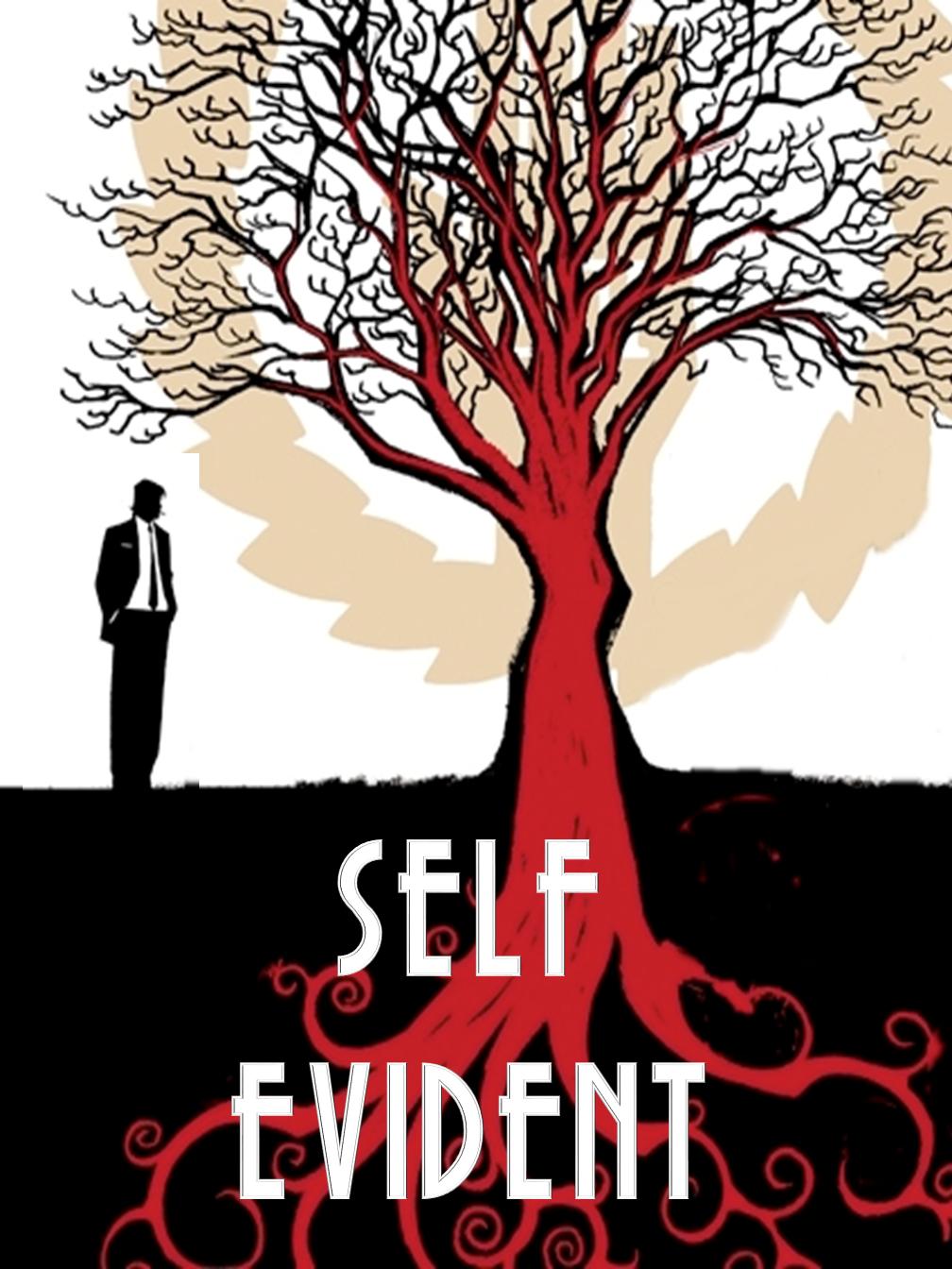 Self Evident