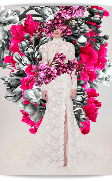Reem Acra-12-Bridal Spring 2021.png