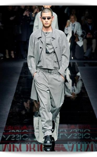 Emporio Armani-Fall 2020-001-Menswear.jp