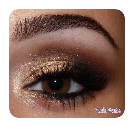 gorgeous-makeup-3.jpg
