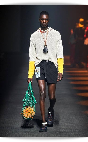 KENZO-Collection_Spring_2020-025-M™.jpg