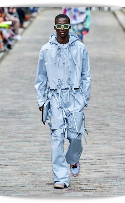 Louis Vuitton-Collection Spring 2020-013