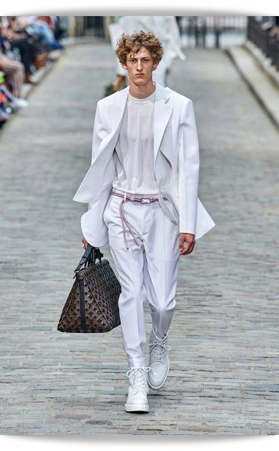 Louis Vuitton-Collection Spring 2020-050