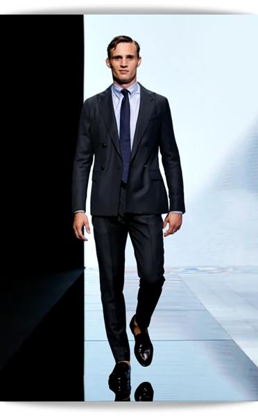 Giorgio Armani-Men's-006-Spring 2021.png
