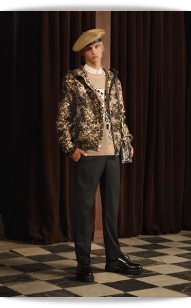 Louis Vuitton-004Resort 2021 Men's.png