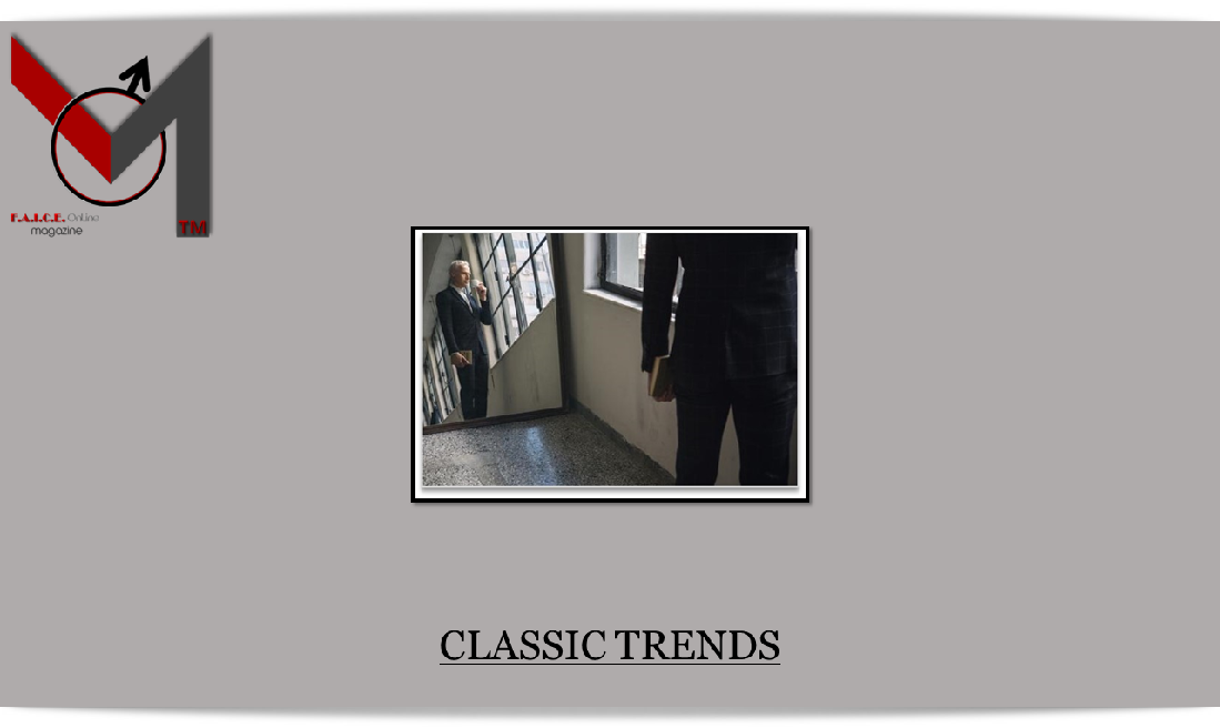 Classic Trends