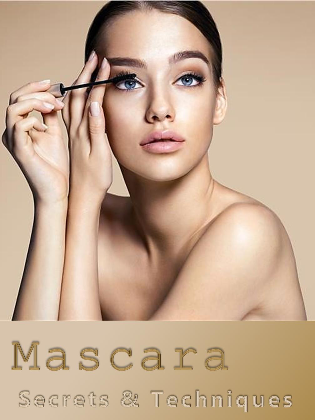 Mascara Techs