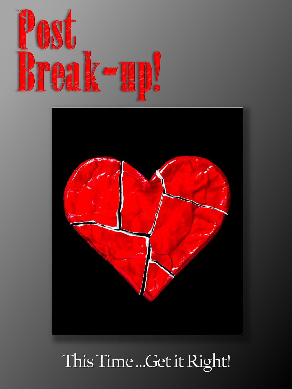 Post Break-up
