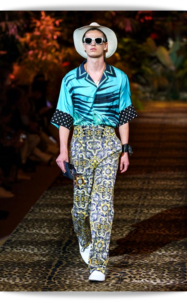 D&G-Spring 2020-M-117.png