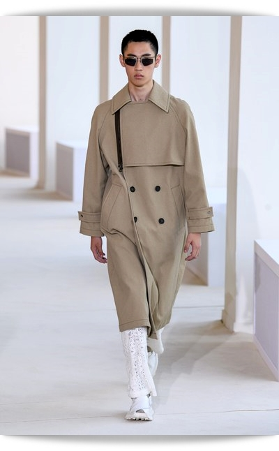 Acne_Studios-Collection_Spring_2020-021-