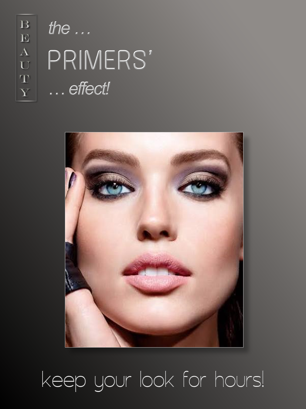 Primers' Effect