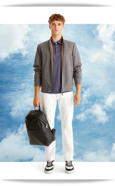 Canali-006-Spring 2021.png