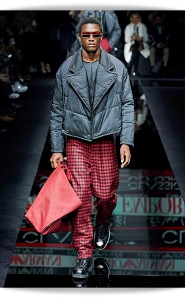 Emporio Armani-Fall 2020-015-Menswear.jp