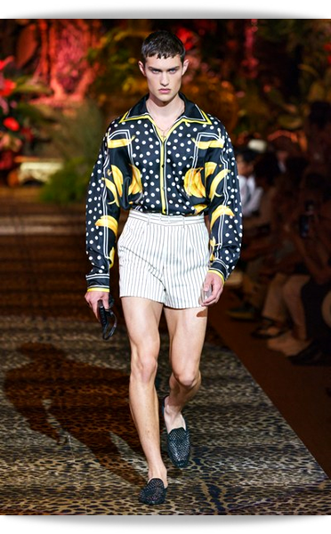 D&G-Spring 2020-M-034.png