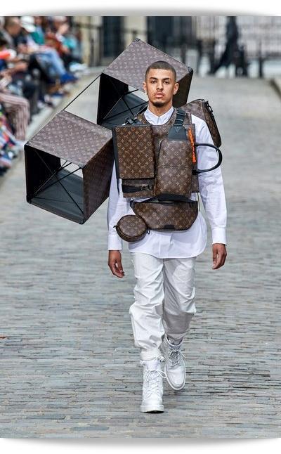 Louis Vuitton-Collection Spring 2020-055