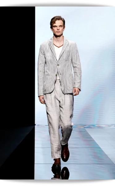 Giorgio Armani-Men's-001-Spring 2021.png