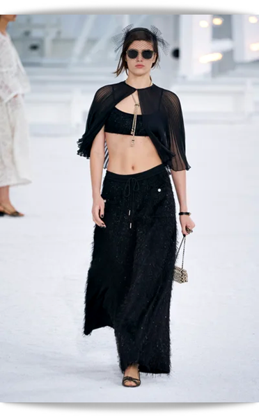 CHANEL-053-Spring 2021.png