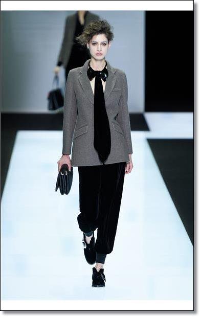 Giorgio Armani012Black Velvet.jpg