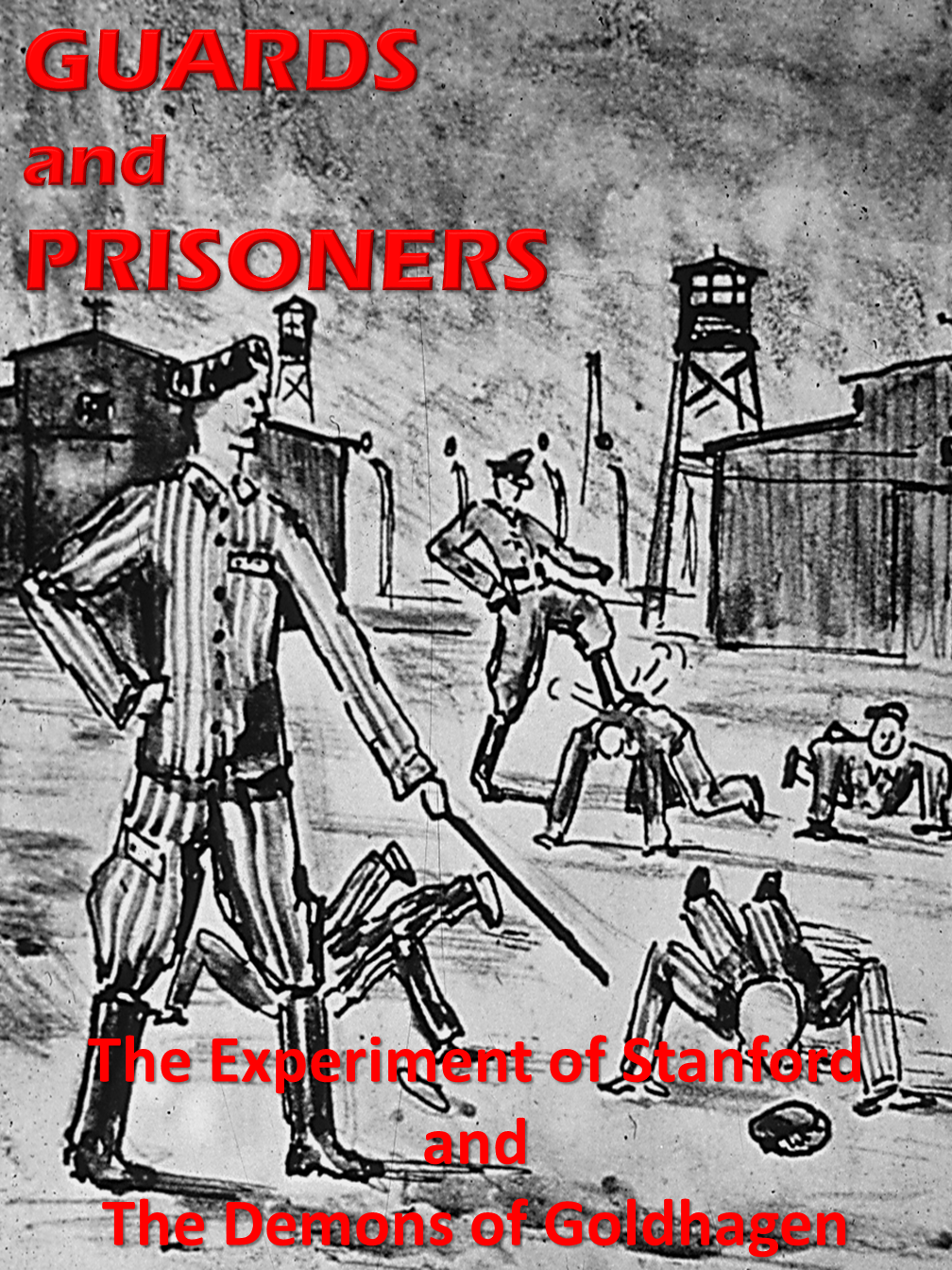 Guards & Prisoners
